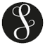 favicon eventos con swing