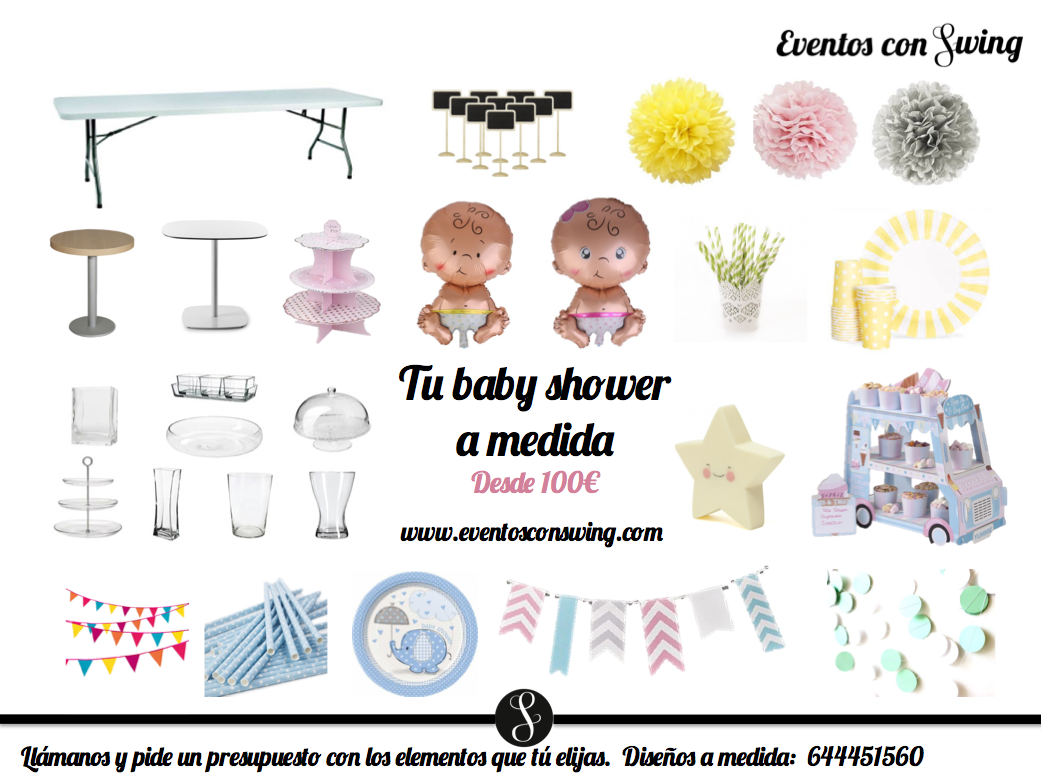 babyshower_eventosconswing_precio